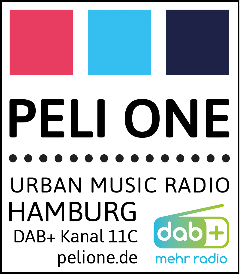 Peli One Hamburg