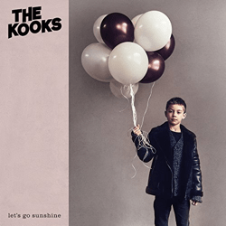 The Kooks: All The Time