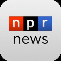 NPR App