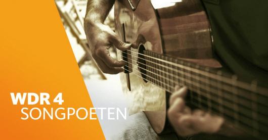 WDR4 Songpoeten