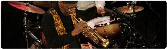 ARD zeigt großes Herz für Jazz im Radio