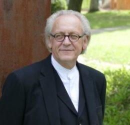 Martin E.Renner (Bild: AFD)