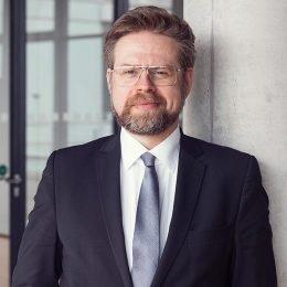 Norbert Grundei (Bild: ©NDR/AR)