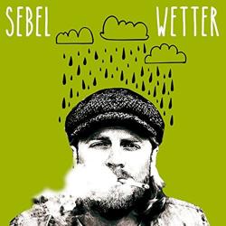 """Sebel bekommt mit """"Wetter"""" Airplay von ARD-Radios"""