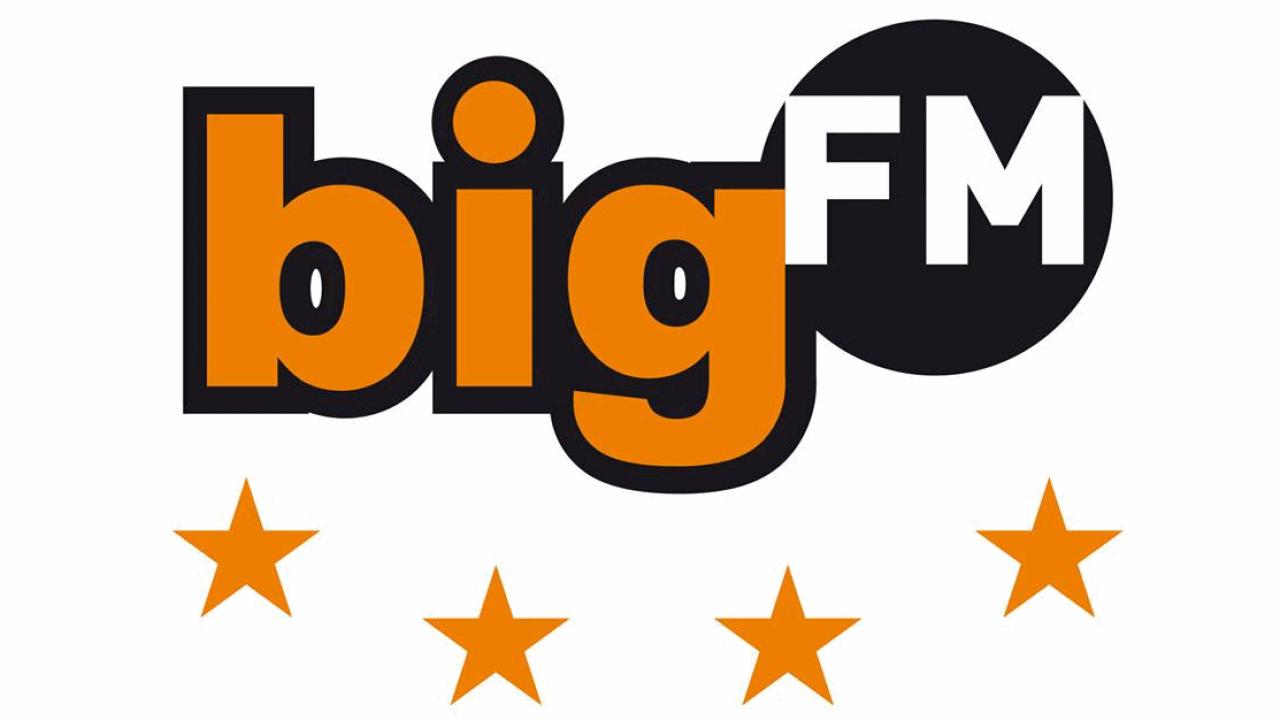 bigfm frequenz