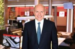 ffn-Geschäftsführer Harald Gehrung (Bild: ©ffn)
