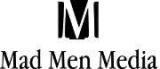Mad Men Media