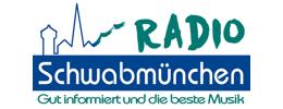 Radio Schwabmünchen Augsburg