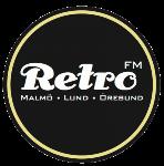 retro.fm