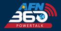 AFN360PowerTalk