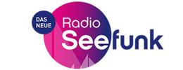 Radio Seefunk
