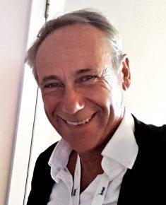 Helmut Poppe