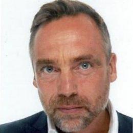 Jens Thele (Bild: LinkedIn)