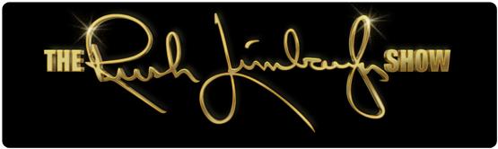 Rush Limbaugh-Show