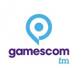 gamescomFM: Das Radio zur gamescom auf UKW 89,9 MHz