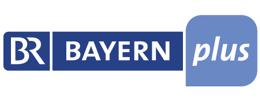 BAYERN plus-Logo