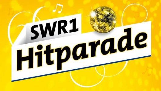 SWR1 Hitparade (BILD: ©SWR)