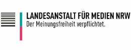 LfM - Landesanstalt für Medien NRW
