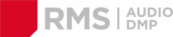 RMS launcht erste intelligente Audio Data Management Platform