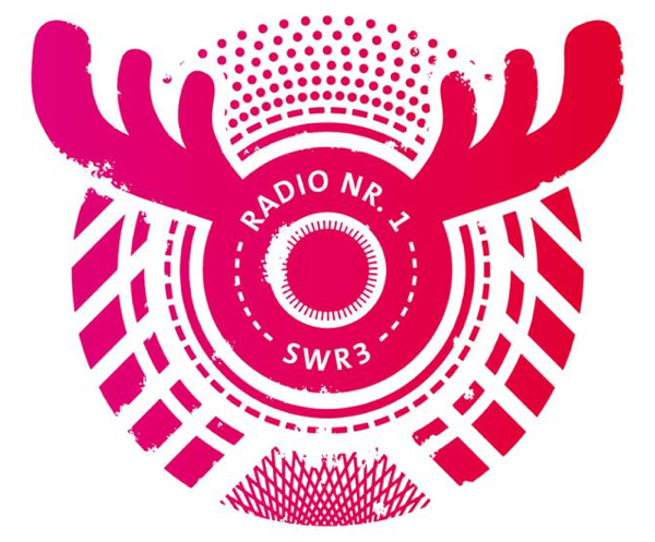 Swr 3 Stau Info