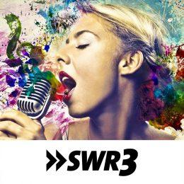 SWR3 Musik (Bild: ©SWR)