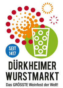 Wurstmarkt-Radio zum Dürkheimer Wurstmarkt