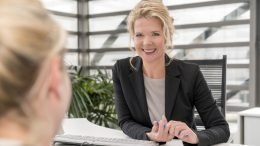 Valerie Weber, Hörfunkdirektorin (Bild: WDR/Herby Sachs)