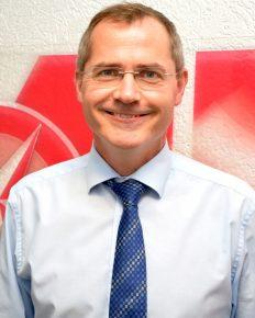 Axel Schindler (Bild: Westfunk)