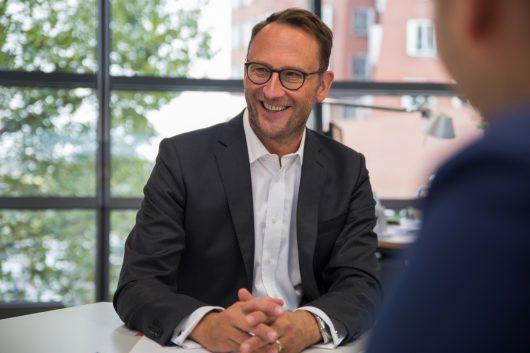 Tobias Schmid (Bild: ©LfM NRW 2018)