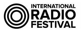 International Radio Festival
