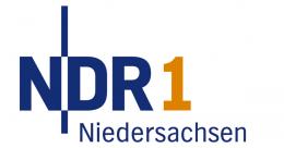NDR 1