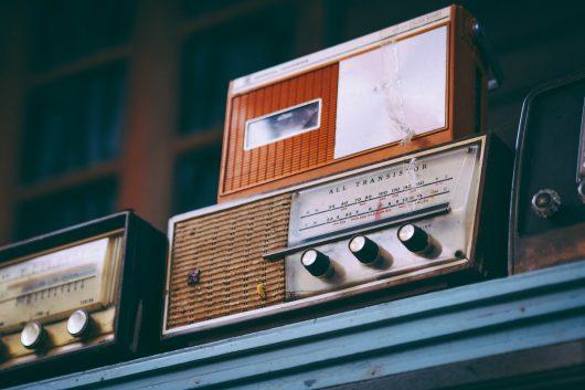 Erstes Museumsradio in Schwaben geht auf Sendung