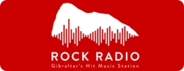 Rock Radio Gibraltar