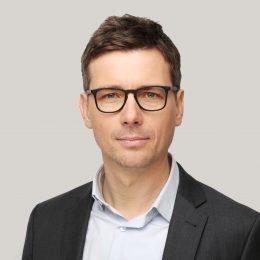 Dr. Kristian Kunow (Bild: ©Webaudio-Monitor)