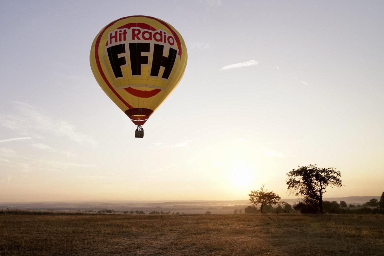 Ffh Ballon