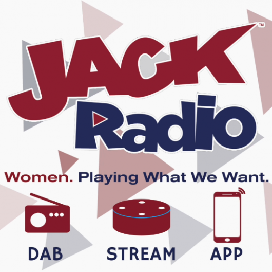 JACK Radio
