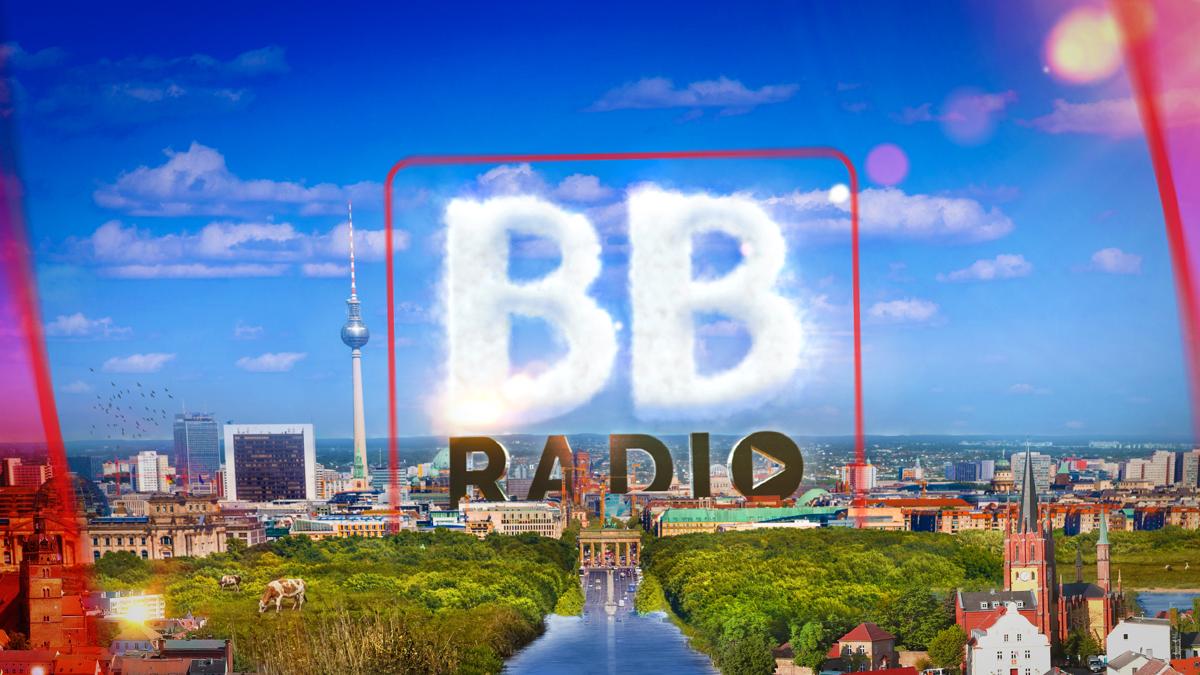 Bb Radio Energy Und Radio Gold Mit Neuen Pure Jingles