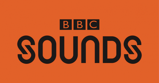 BBC Sounds (Bild: ©BBC)