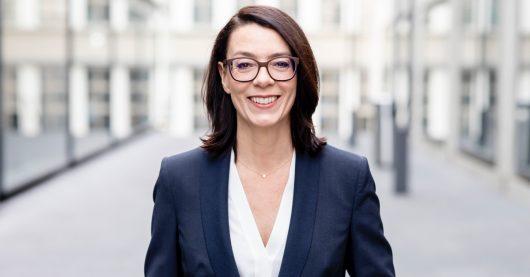Nathalie Wappler (Bild: ©obs/SRG SSR/Mirco Rederlechner)