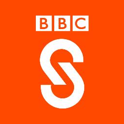 BBCSounds-Logo