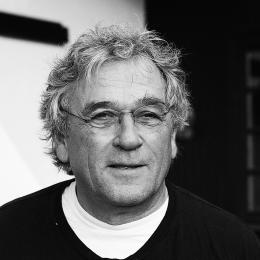 Konrad Schwingenstein (Bild: Schwingenstein-Stiftung)