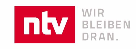 n-tv (Logo)
