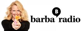 Barbara Schöneberger macht barbaradio (Bild: ©Yves Sucksdorff)