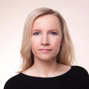 Christine Link, Senior Consultant Goldmedia, (Bild: © Goldmedia)