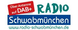 RADIO SCHWABMUENCHEN 2019