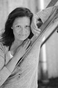 Stefanie Tücking gestorben 2018 (Bild: ©SWR)