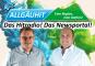 AllgäuHIT ist einer der Gewinner der Funkanalyse Bayern