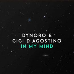 Airplay-Jahrescharts 2018 Dynoro_In-My-Mind