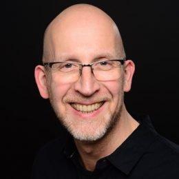 Bernhard Hiller (Bild: BB Radio)