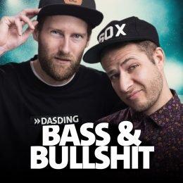 DASDING-Bass-und-Bullshit